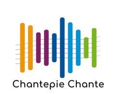 Chantepie Chante